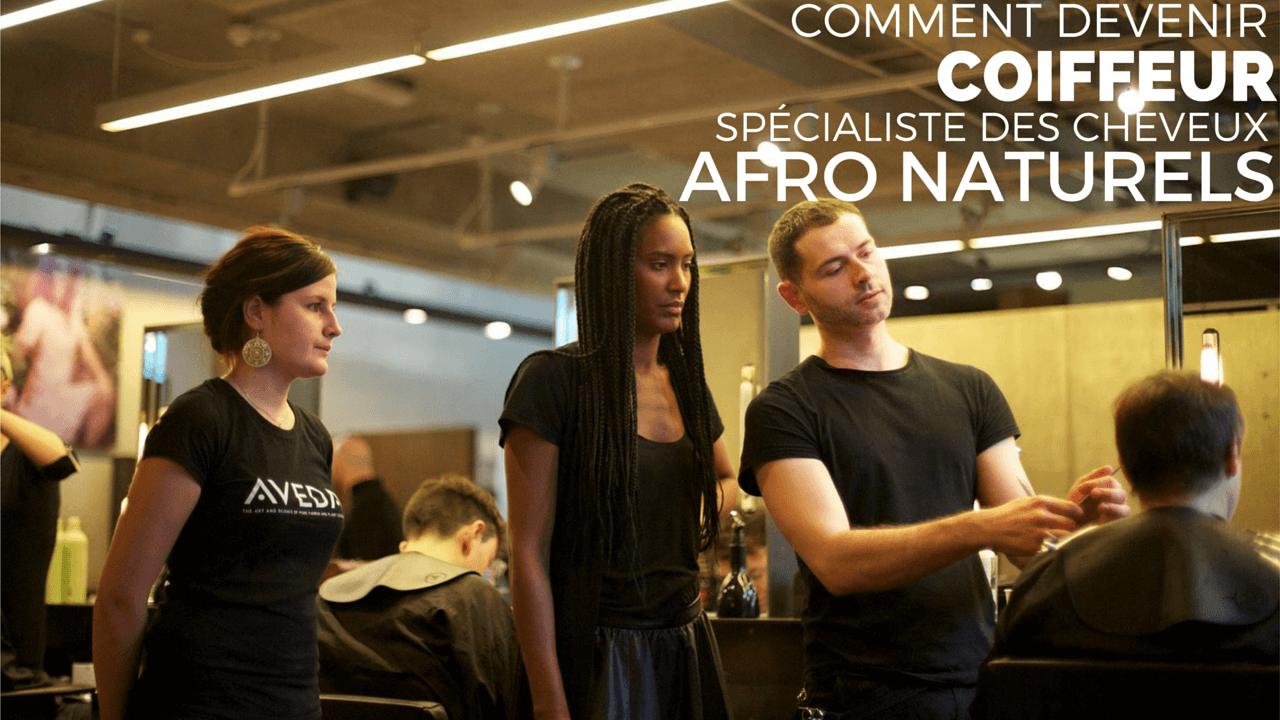Salon de coiffure afro nice votre nouveau blog l gant for Salon cheveux afro