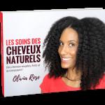 Les Soins Des Cheveux Naturels