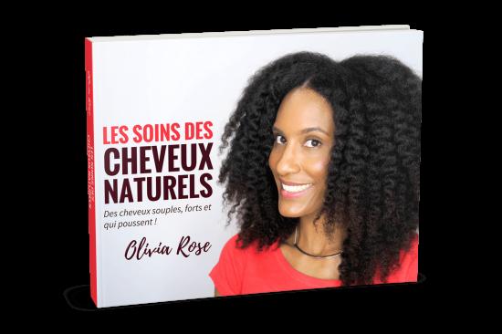 soins traitements cheveux afro crépus naturels