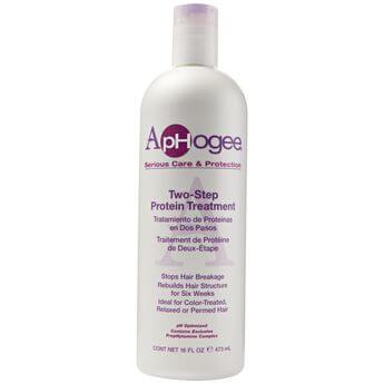 cheveux cassants crepus abimes secs naturels proteines
