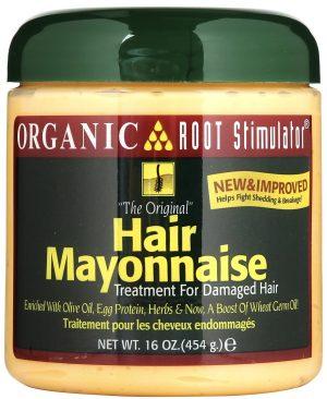 proteines cheveux cassants secs crepus abimes naturels