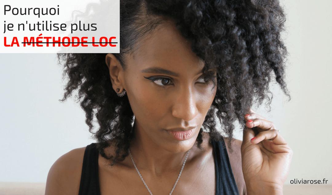 cheveux-crepus-abimes-secs-cassants-methode-loc
