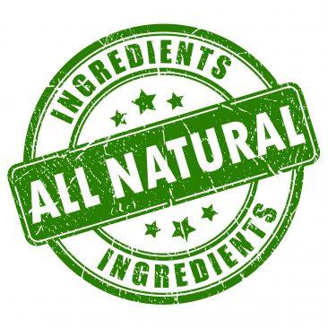 cheveux-crepus-secs-abimes-cassants-ingrediens-naturels