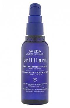 anti frisottis cheveux crépus