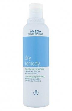 shampoing hydratant cheveux crépus
